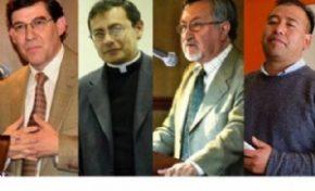 Dos medios y dos periodistas amenazados por el Gobierno piden presencia de un relator especial de NNUU