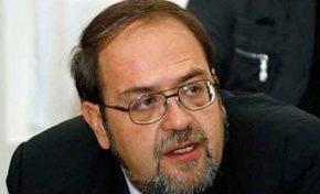 Según Ministro de Educación, León puede tramitar su título en provisión nacional
