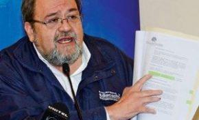 Educación halló 1.300 profes con documentos irregulares