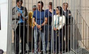 Colectivo Fuerza Ciudadana expresa apoyo al abogado león y rechaza persecución estatal