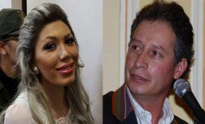 Ministro Navarro acepta las retrataciones de Zapata y juez cierra el caso