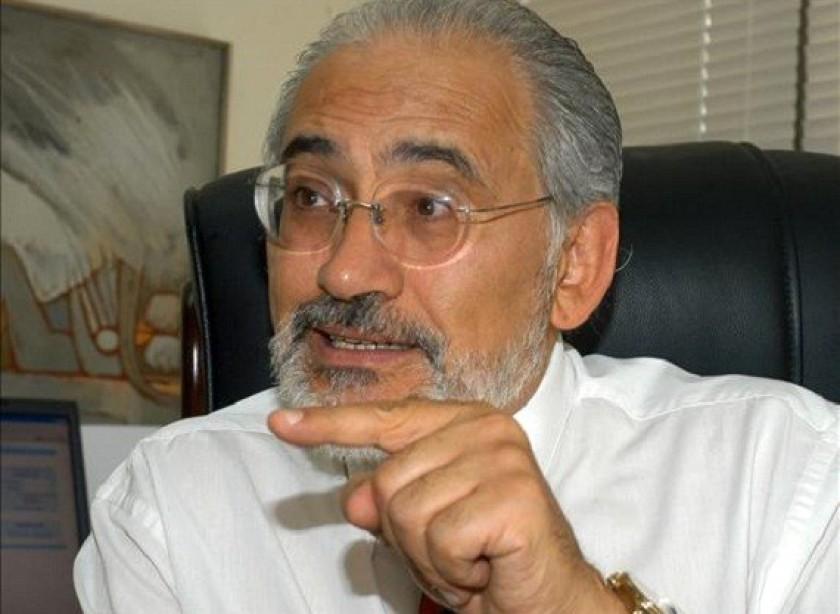 Mesa defendió a Gary Prado, tras acusación de Morales