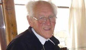 Padre Sebastián Obermaier falleció a los 81 años