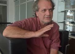 Miguel Chavéz: Si Corimexo me lo pide, seguiré haciendo spots con la misma línea
