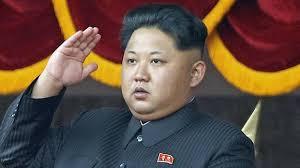 Prueba nuclear de Corea del Norte genera indignación en el mundo