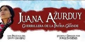 Película boliviana gana máxima condecoración en Ecuador