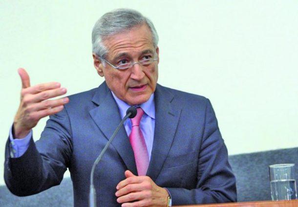 """Heraldo Muñoz manifestó que Chile enfrenta un escenario """"más positivo"""" ante la demanda marítima boliviana"""