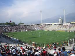 Chile presentará como alegato a Bolivia para no ser sancionado por la FIFA