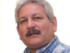 Fiscalía acusa a Rubén Costas de cometer tres delitos en la compra de 40 camionetas