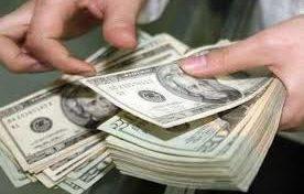 Caso FOCAS: Deuda de FUNDA-PRÓ se terminó de pagar en mayo de este año