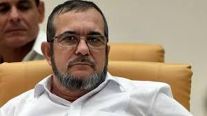 """Las FARC dispuestas a """"rectificar"""" el acuerdo de paz"""
