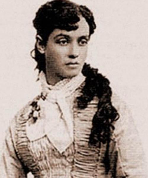 Hoy se recuerda el Dia de la Mujer Boliviana