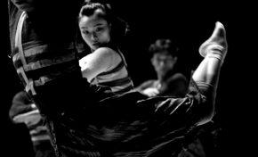 Danzénica: seis países se reúnen en torno a la danza contemporánea