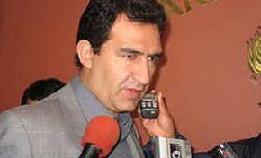 Guillermo Mendoza dijo que existen personas especializadas para identificar a quienes venden el subsidio