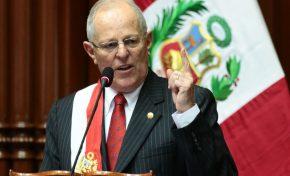 Los presidentes de Bolivia y Perú discutirán sobre energía en gabinete binacional