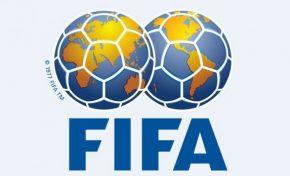 FIFA ratifica sanción a Bolivia con pérdida de 4 puntos