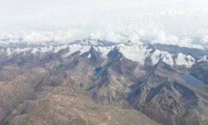 nevados-de-bolivia-radio-companera