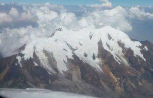 nevados-de-bolivia-radio-companera2