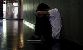 La depresión afecta a 44 de cada 100 bolivianos