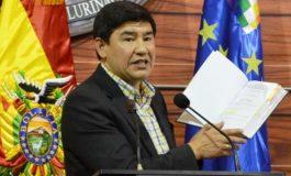 Senado sanciona Proyecto de Ley de Sustancias Controladas