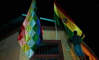 Chile y Bolivia en tensión a días de la entrega de la réplica