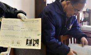 """El """"Schindler boliviano"""" que salvó a 9.000 judíos del nazismo"""