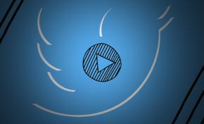 Twitter es la apertura de vídeo en directo para usuarios en Facebook