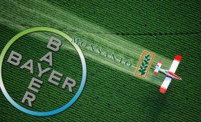 Bayer desembarca en Bolivia