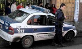 """Matan a un boliviano por hacer """"ruidos molestos"""""""