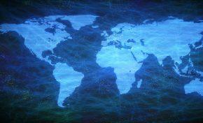 El ataque cibernético mundial, ¿qué es y cómo prevenirlo?