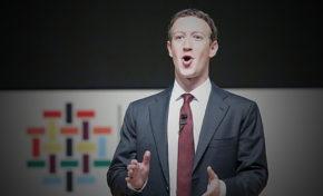 El inspirador discurso de Mark Zuckerberg en su ceremonia de graduación en Harvard