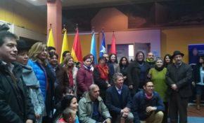 6 países participan del taller internacional para el Plan de Salvaguardia del Qhapaq Ñan