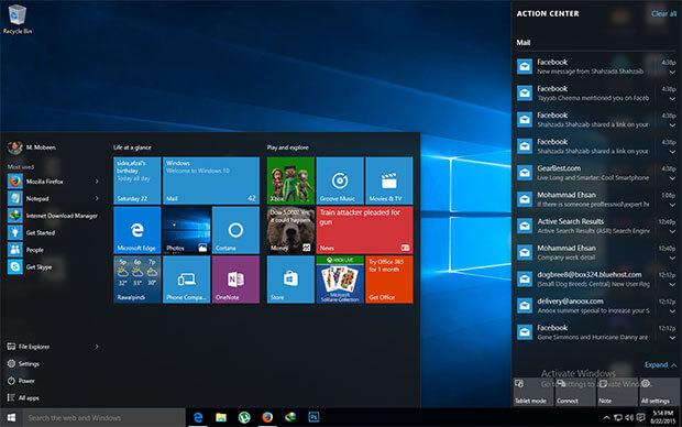 Image Iso Windows   Bits Core Build