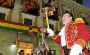 El programa cultural de julio en La Paz llega con más de 180 actividades