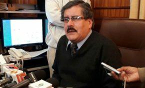 UMSA se retira del proceso de preselección de autoridades judiciales