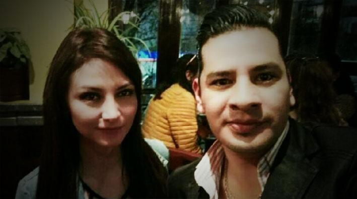 Dos periodistas son encontrados sin vida en la ciudad de La Paz