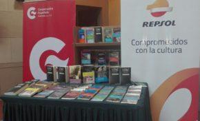 Anuncian convocatorias de Premios Nacional de Novela, Literatura Juvenil e Infantil