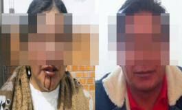 Denuncian a docente de la UPEA por tentativa de feminicidio