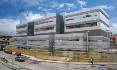 La Paz estrenará un hospital en Cotahuma y entregará 200 obras, en su aniversario