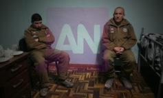 Evo Morales ordena la devolución de los dos carabineros chilenos