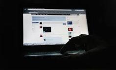 Los altos costos, la burocracia y falta de legislación dan vía libre a la difamación en Internet en Bolivia