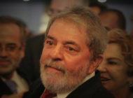 Lula da Silva es condenado a 9 años de prisión por corrupción y lavado de dinero