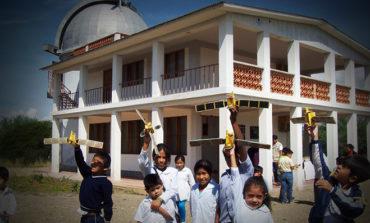 Observatorio Astronómico de Tarija cierra sus puertas por falta de dinero
