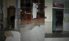 Delincuentes roban en la UPEA y matan a un guardia de seguridad