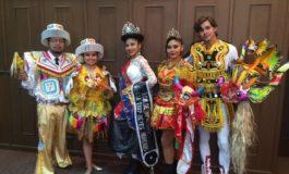 Tres nuevas danzas formarán parte de la Entrada Universitaria paceña