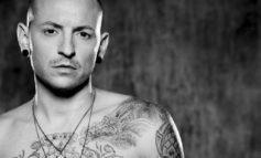 Hallado muerto el vocalista de Linkin Park, Chester Bennington