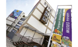 Museo Pipiripi celebra 6 años con música y un nuevo espacio