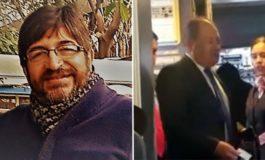 Gobierno acusa a Ricardo Paz de montar video de Romero