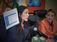ALP cierra con 105 postulantes inscritos en nueva convocatoria para el proceso de preselección de autoridades judiciales