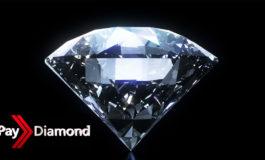 PayDiamond opera en La Paz pese a denuncias de estafas piramidales